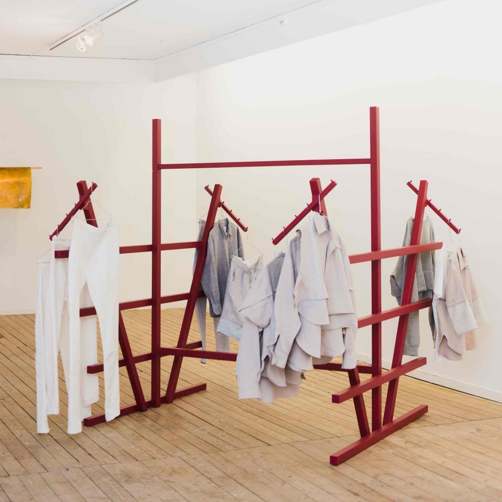 HAiK @ Rogaland Kunstsenter-2