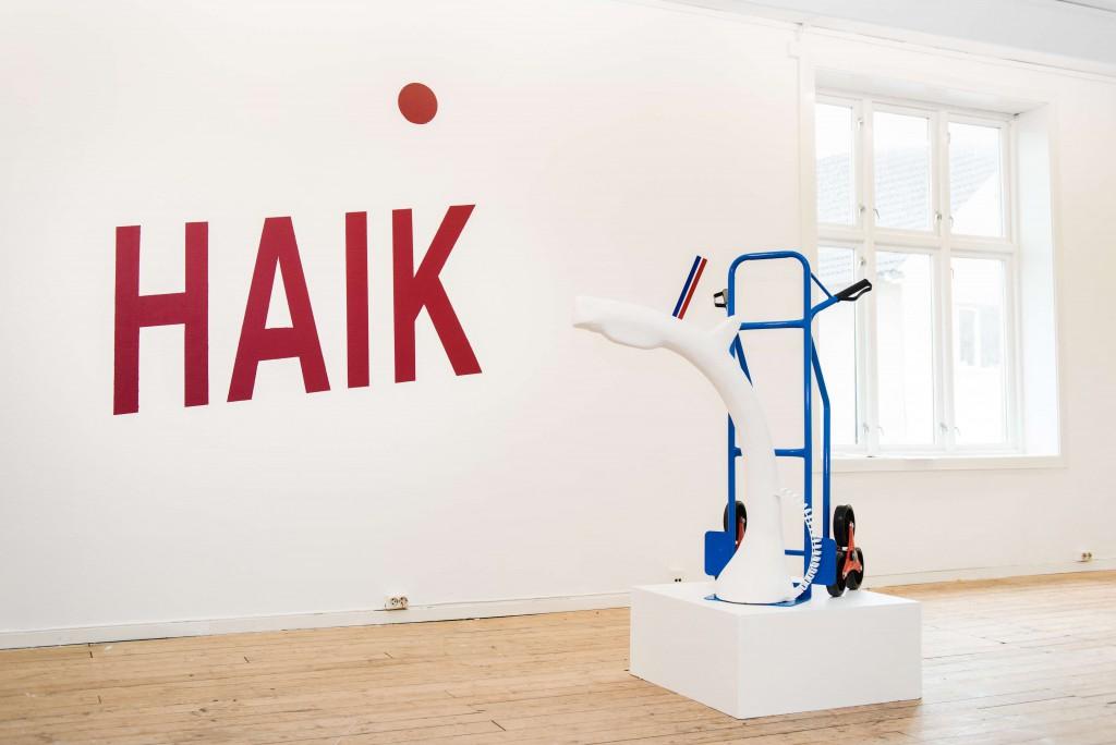 HAiK @ Rogaland Kunstsenter-3