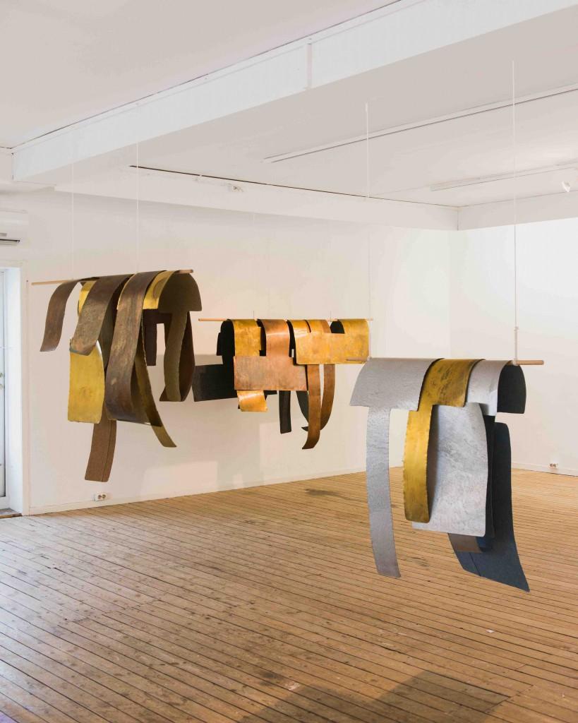 HAiK @ Rogaland Kunstsenter-39