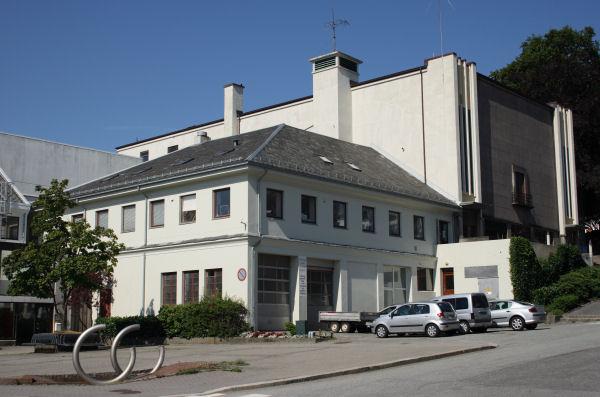 stasjon_k_building