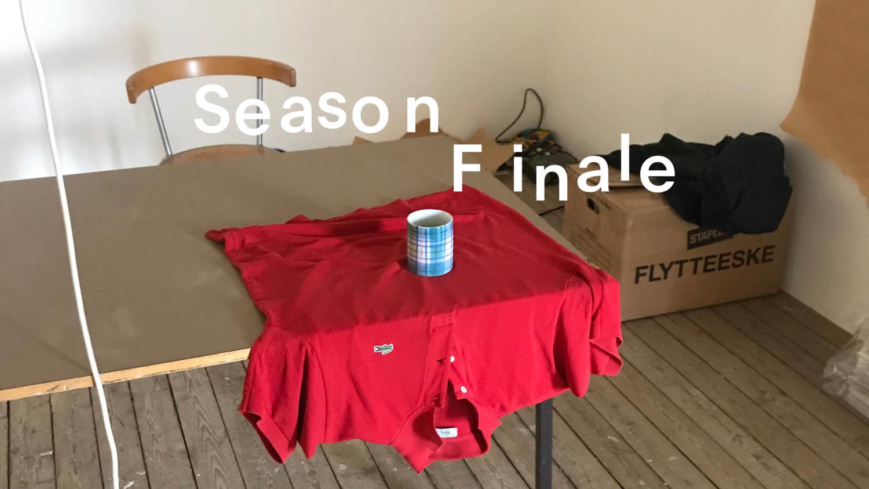 ISP_Finale